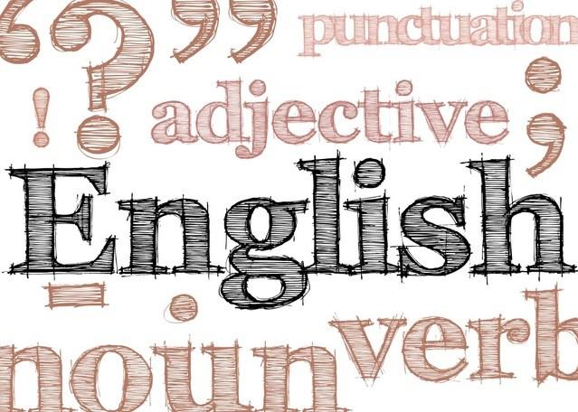 Завдання шкільної олімпіади з англійської мови