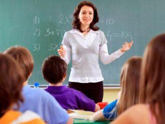 Сценарії до Дня вчителя